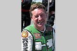 Mick Grant at the end of TT 2005 - (10/6/05)