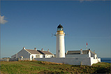 Langness Lighthouse - (13/11/05)