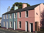 Shades of Pastel in Onchan - (1/9/05)