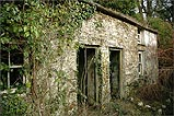 Where is this little Manx Cottage??? - (11/3/06)