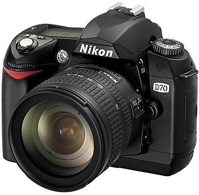 Nikon%20D70.jpg