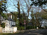 "The ""Old Rectory"" at Ballaugh - (13/5/04)"